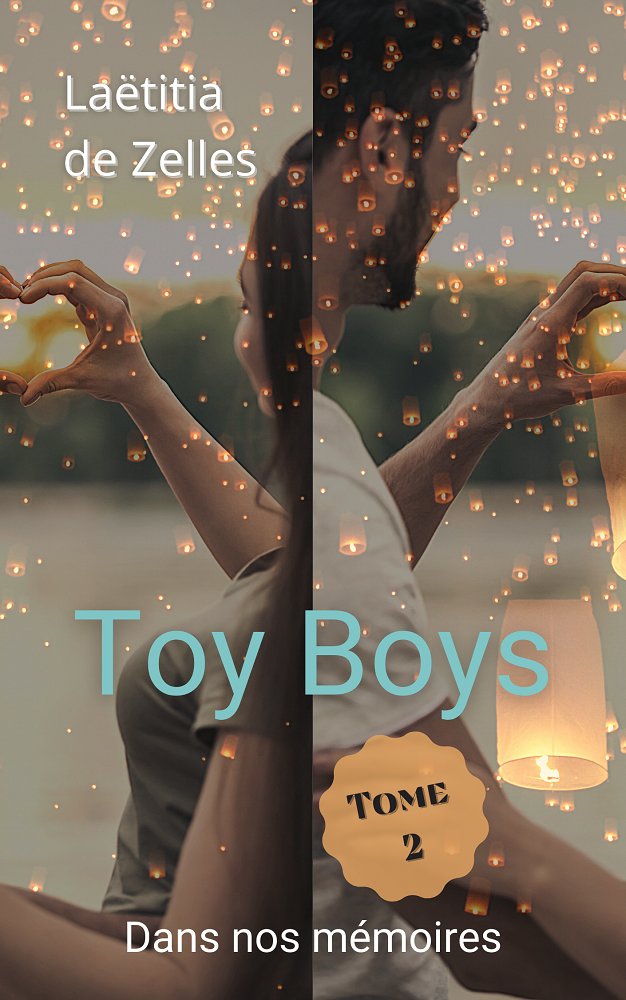 couverture-toy-boys-tome-2