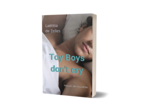 broche-toy-boys-dont-cry