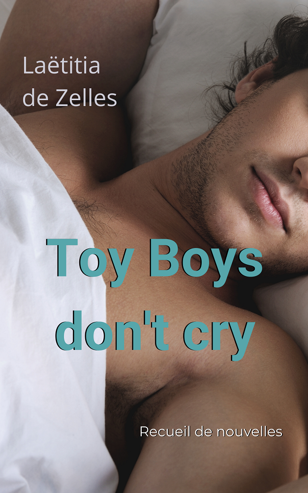 couverture-toy-boys-dont-cry