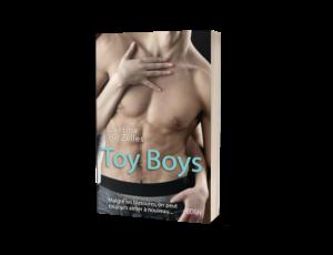 broche-toy-boys