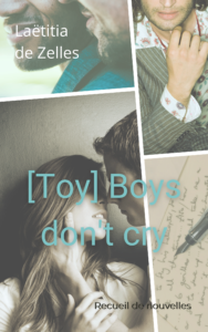 recueil-toy-boys-dont-cry